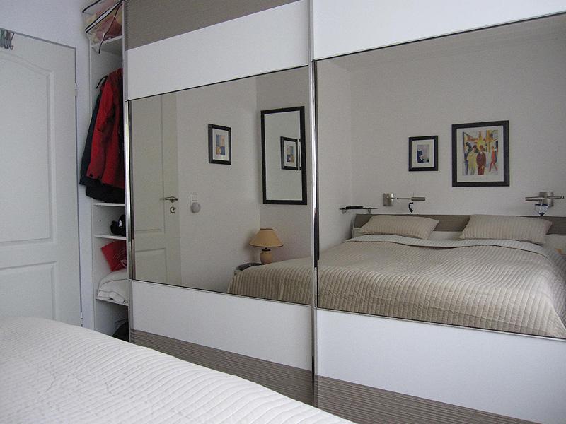 wohnungen der ferienwohnung hohl in f ssen 44 qm wohnung luftkurort und ortsteil wei ensee. Black Bedroom Furniture Sets. Home Design Ideas